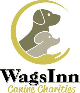 Wags Inn Canine Charities