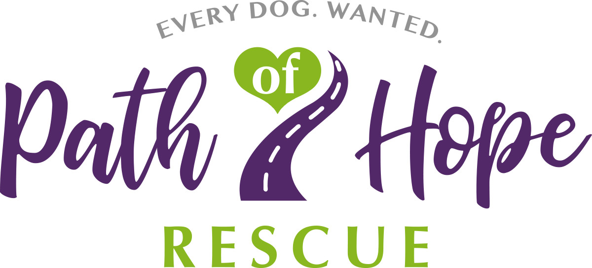 Path of Hope Rescue