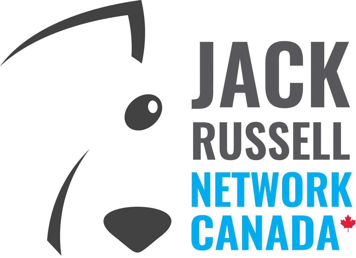 Jack Russell Network Canada