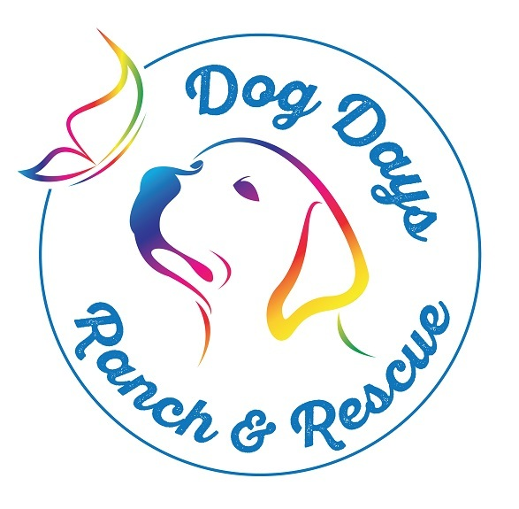 Dog Days Ranch and Rescue