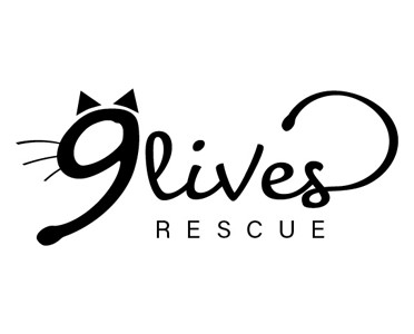 9 Lives Rescue is a not for profit organization