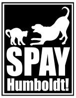 Humboldt Spay/Neuter Network