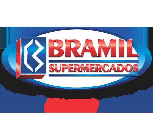 Logo do O Supermercado Online de Petrópolis