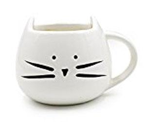 cat-mug-white