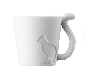 mug-tail-kitty