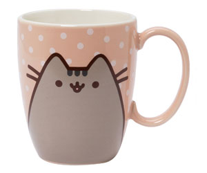 pusheen-cat-mug-pink