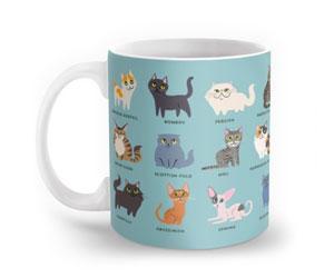 society6-cat-mug