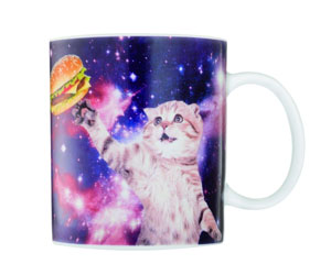 cat-in-space-mug