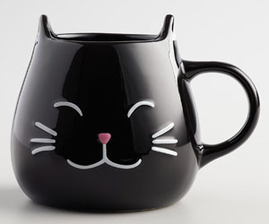 black-cat-mug-with-ears