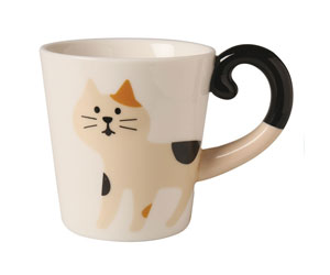 calico-cat-mug-with-tail