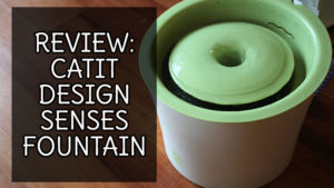 review-catit-senses-fountain