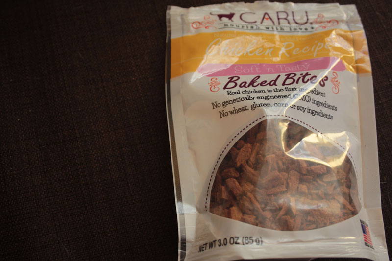 carus-baked-bites