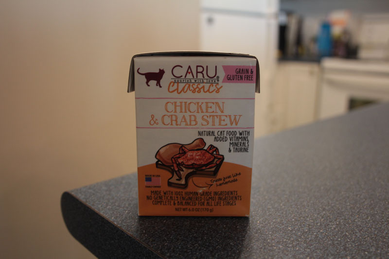 caru-chicken-and-crab
