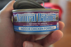 natural-balance-indoor-formula