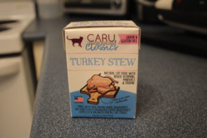 caru-turkey-stew