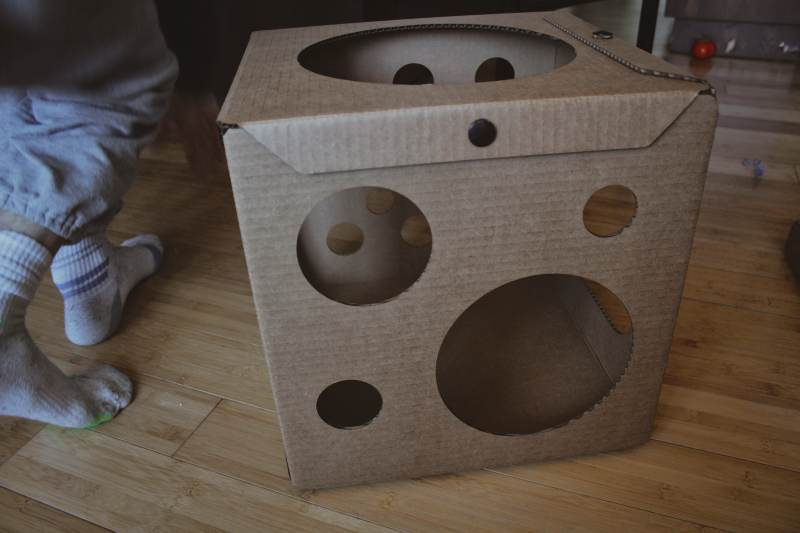 boxes-for-happiness-4