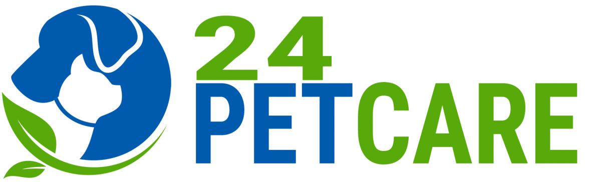 24PetCare