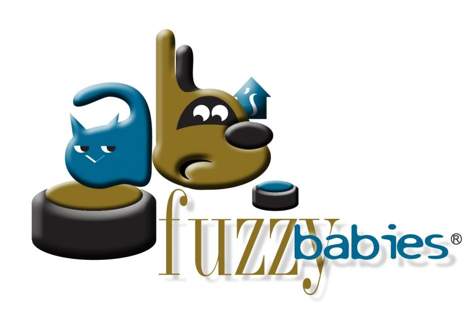 a.b.'s fuzzy babies
