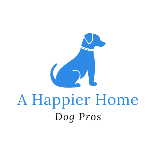 A Happier Home Dog Pros