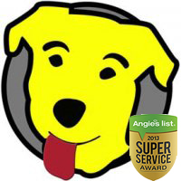 All For Dogs Pet Services LLC