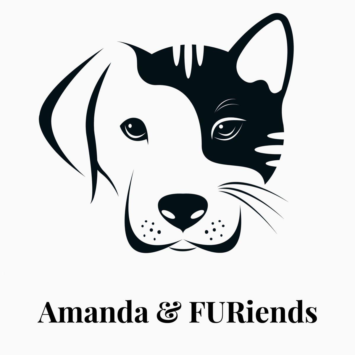 Amanda & FURiends
