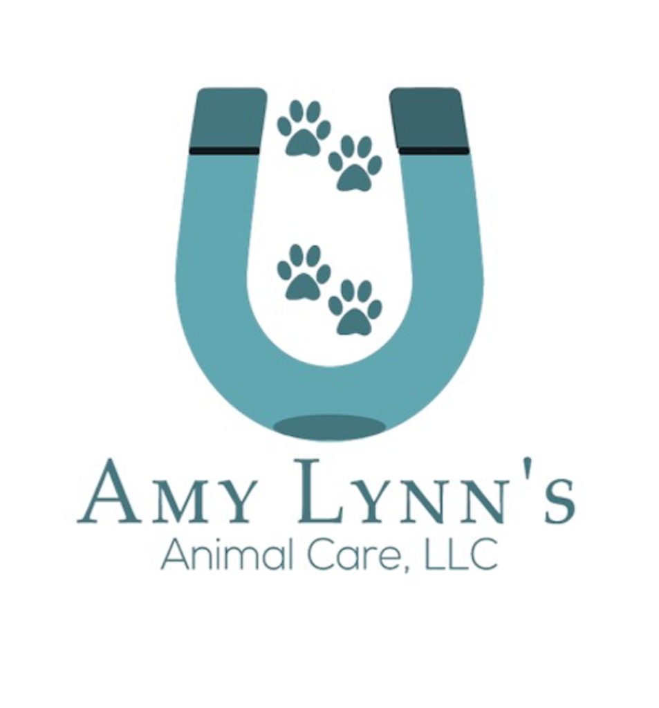 Amy Lynn's Animal Care, LLC