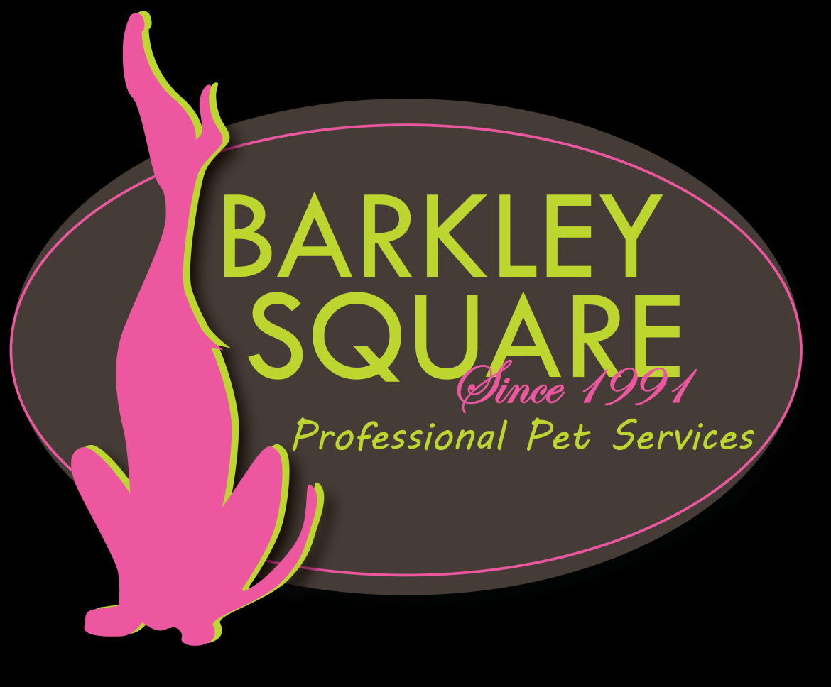 Barkley Square Professional Pet Services