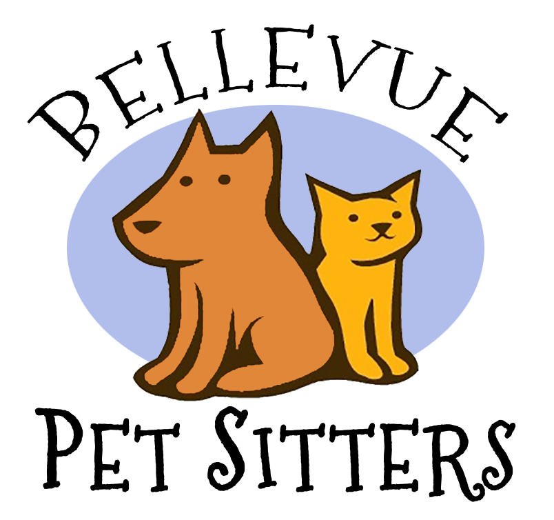 Bellevue Pet Sitters, LLC
