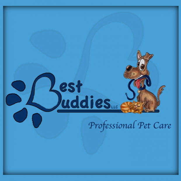 Best Buddies Pet Care