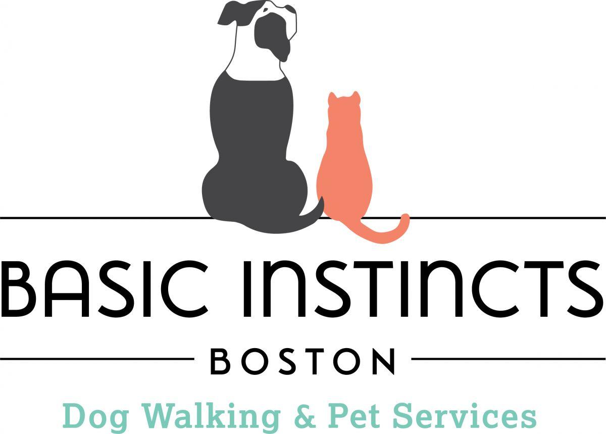 Basic Instincts Boston