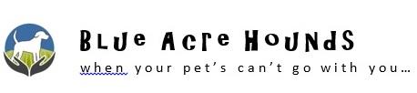 Blue Acre Hounds, LLC