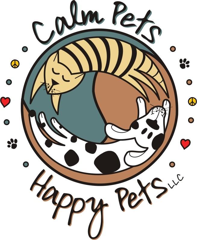 Calm Pets, Happy Pets LLC