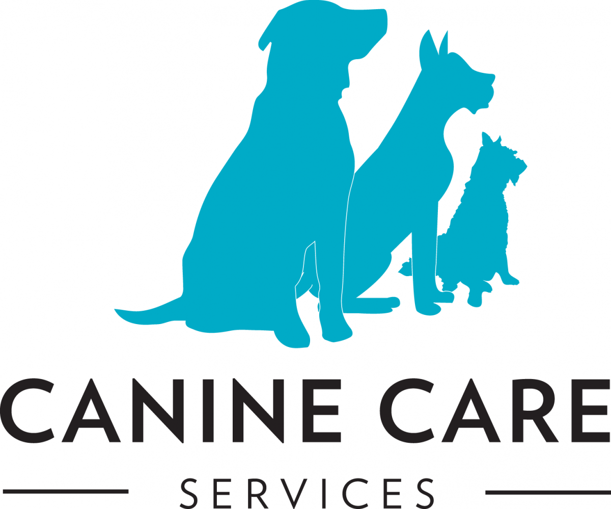 Canine Care Services