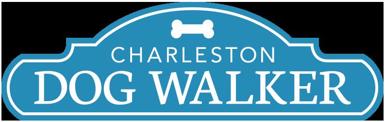 Charleston Dog Walker