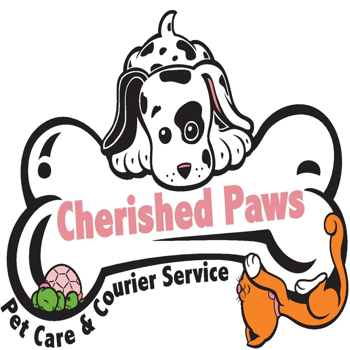 Cherished Paws LLC