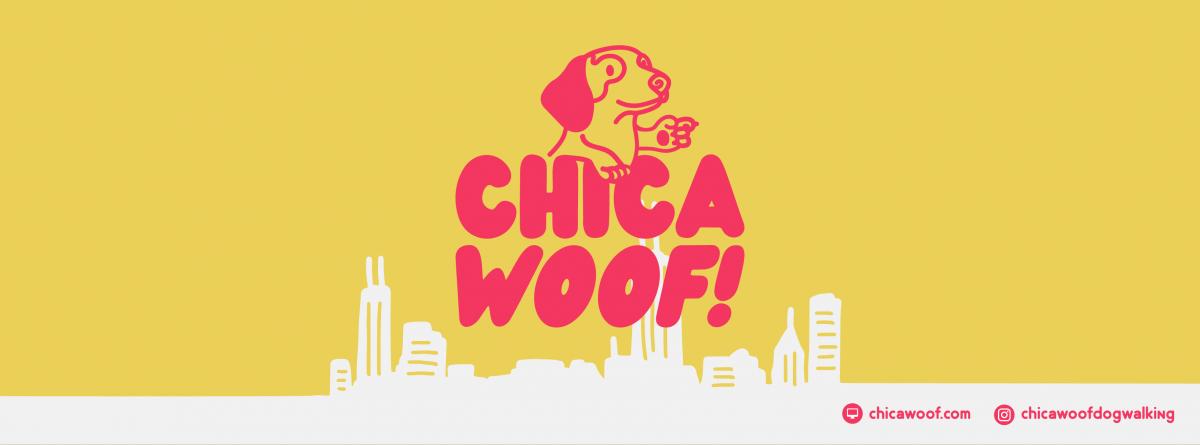 Chicawoof LLC