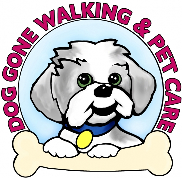 Dog Gone Walking & Pet Care LLC