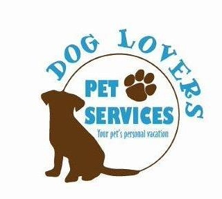 Dog Lovers Pet Services