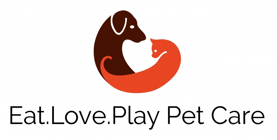 Eat.Love.Play Pet Care