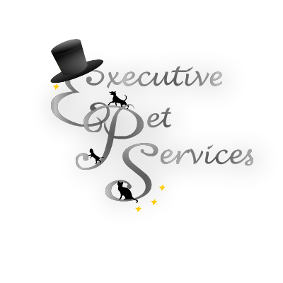 Executive Pet Services