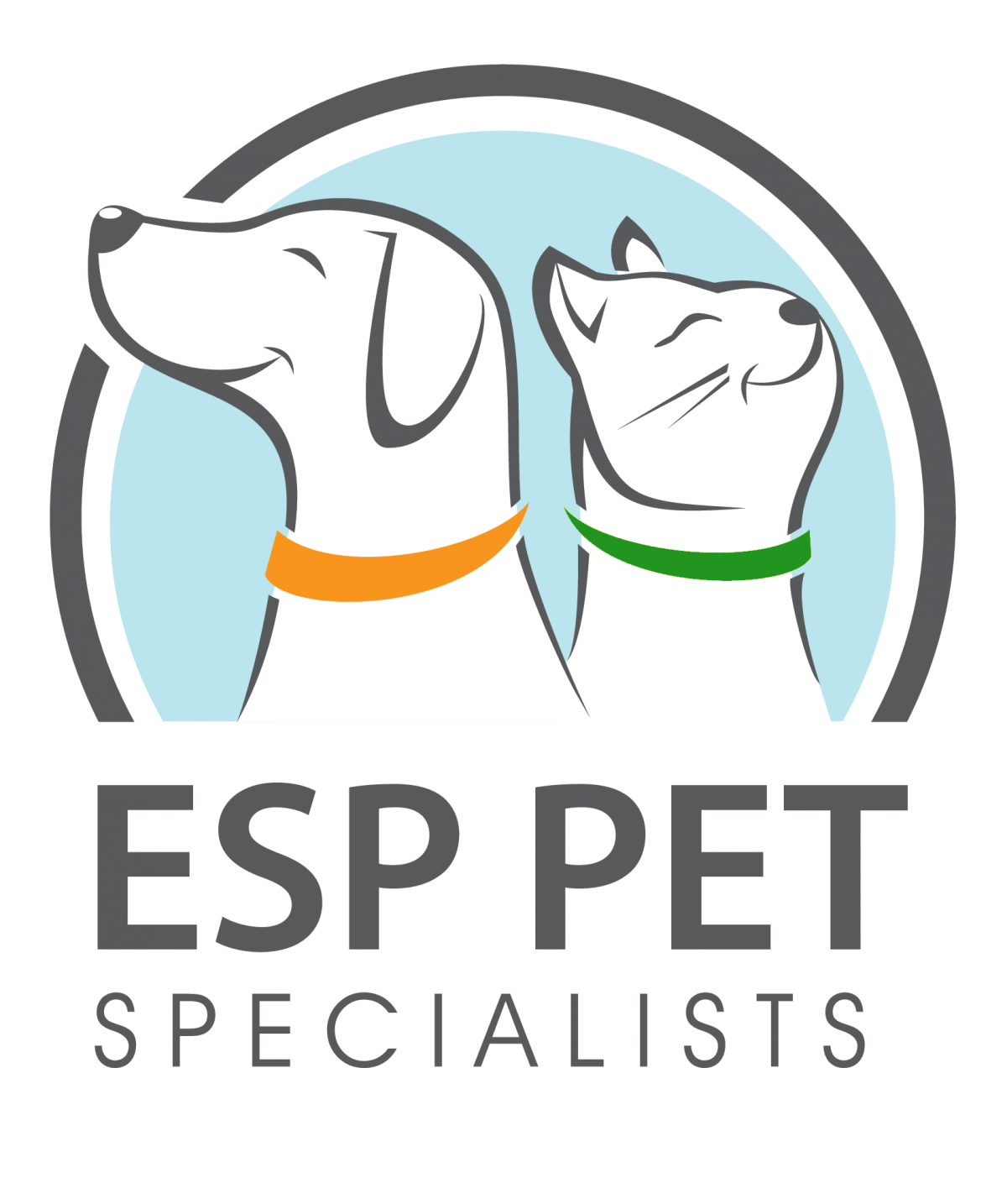 ESP PET SPECIALISTS LLC