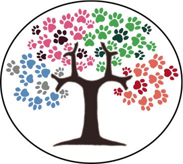 Four Seasons For Paws, LLC