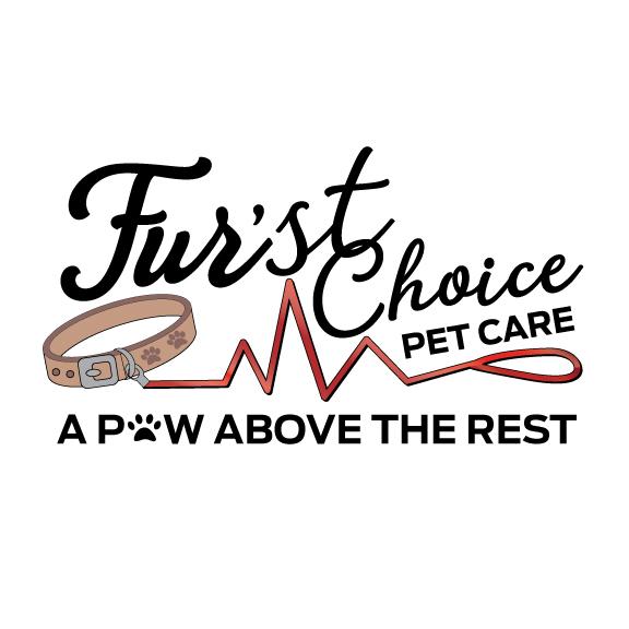 Fur'st Coice Pet Care