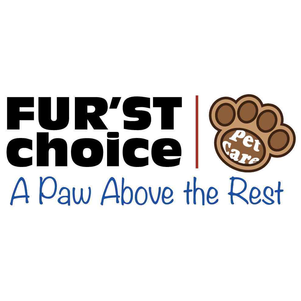 Fur'st Coice Pet Care