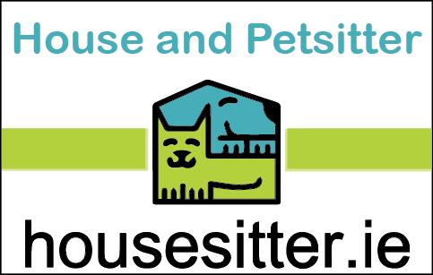 Housesitter.ie