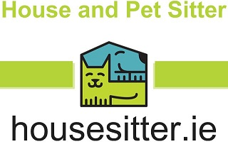 Housesitter.ie