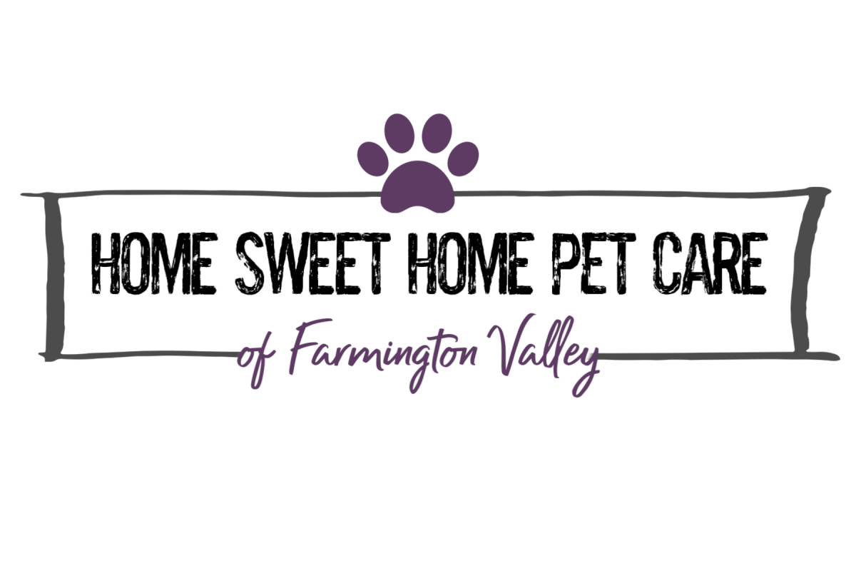 Home Sweet Home Pet Care of Farmington Valley