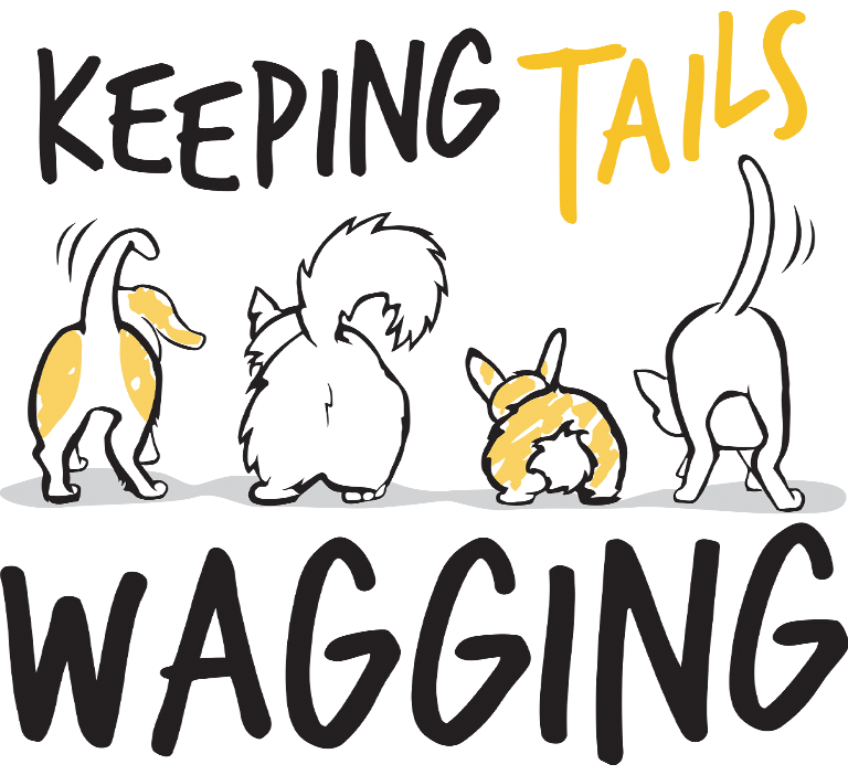 Keeping Tails Wagging