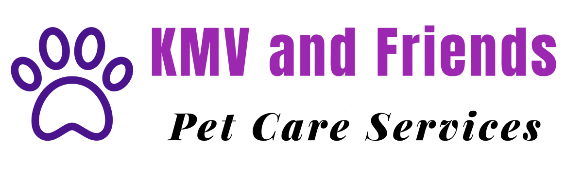 KMV and Friends, LLC