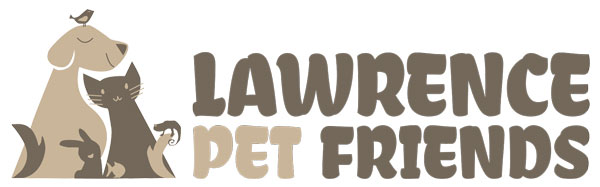 Lawrence Pet Friends, LLC
